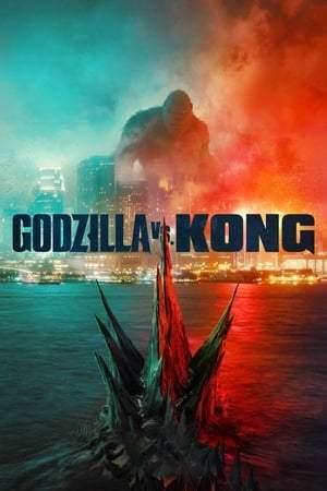 Repelis Godzilla Vs Kong 2021 Película Completa En Español Y Latino Home Repelis Godzilla Vs Kong 2021 Película Completa En Español Y Latino